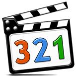 K-Lite Codec Pack logo ile ilgili görsel sonucu