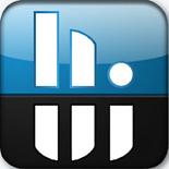 HWiNF064 logo ile ilgili görsel sonucu