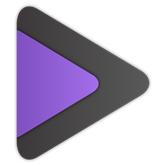 Wondershare UniConverter logo ile ilgili görsel sonucu