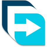 Free Download Manager logo ile ilgili görsel sonucu