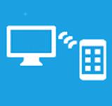 PC Remote (Beta) Icon