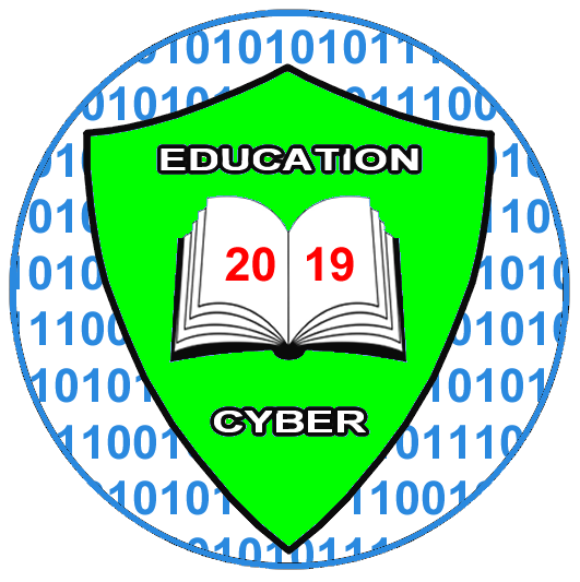 Education Cyber